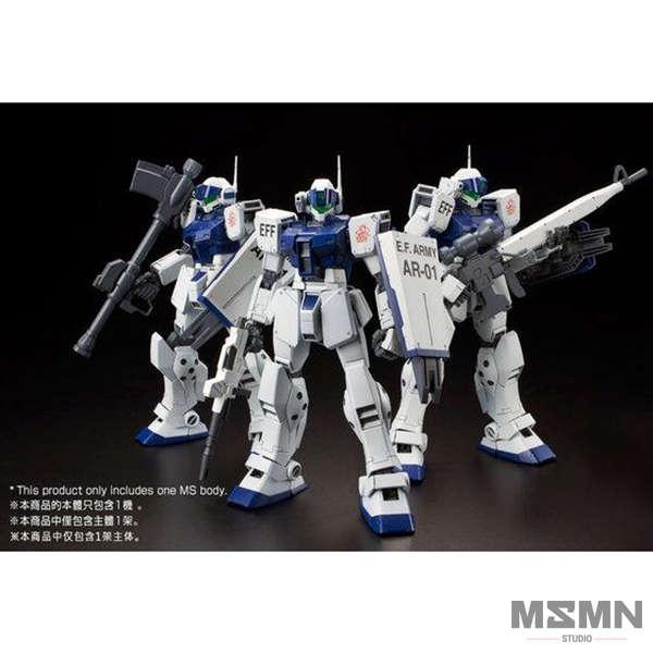mg_gm_sniper_white_dingo_06