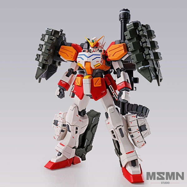mg_heavy_arms_igel_unit_02