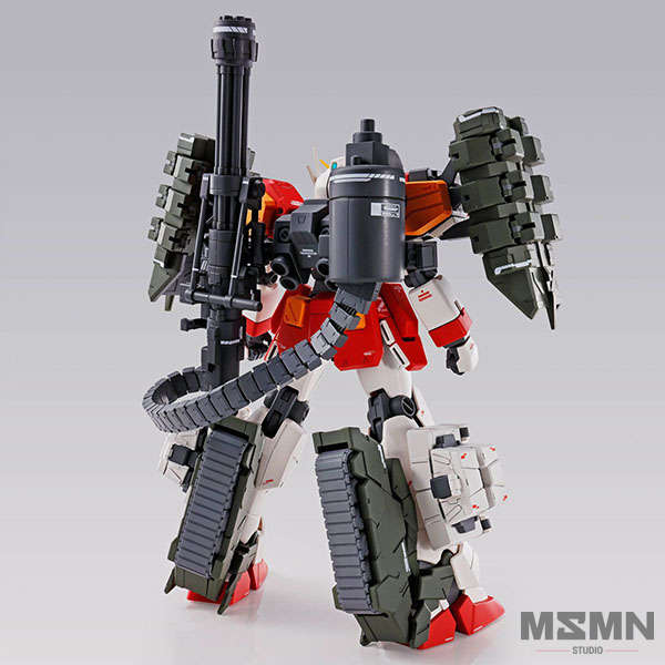 mg_heavy_arms_igel_unit_03