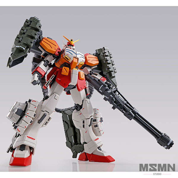 mg_heavy_arms_igel_unit_04