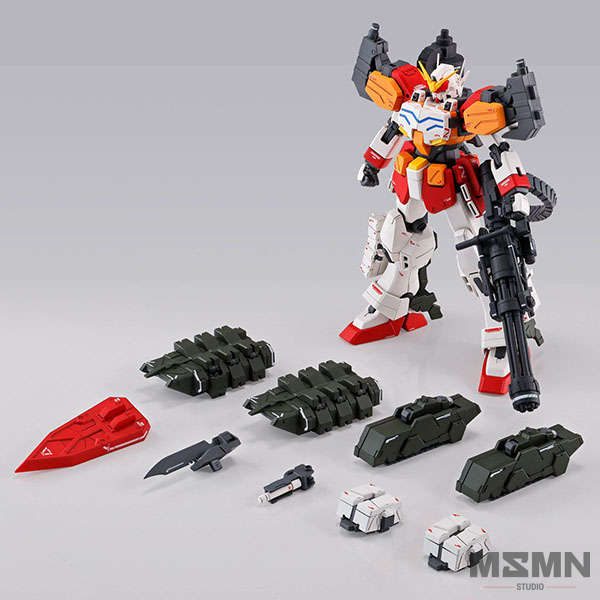 mg_heavy_arms_igel_unit_06