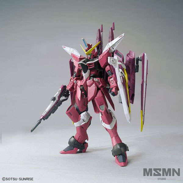 mg_justice_gundam_01