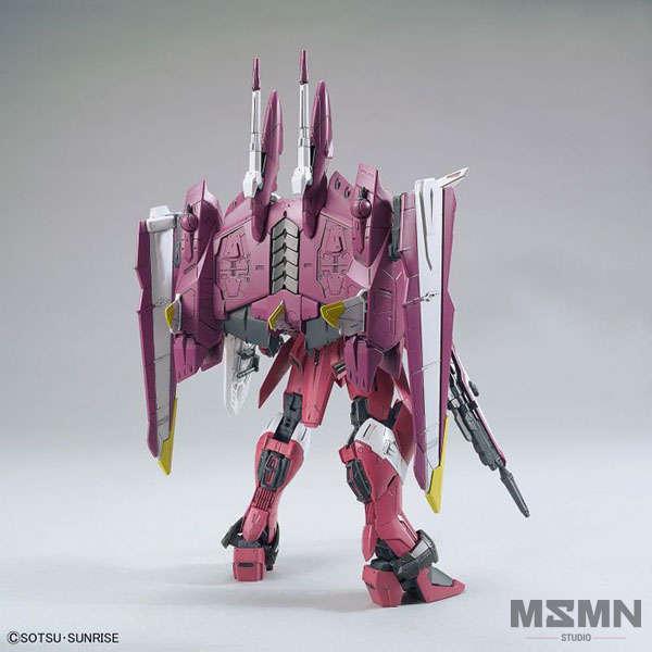 mg_justice_gundam_05