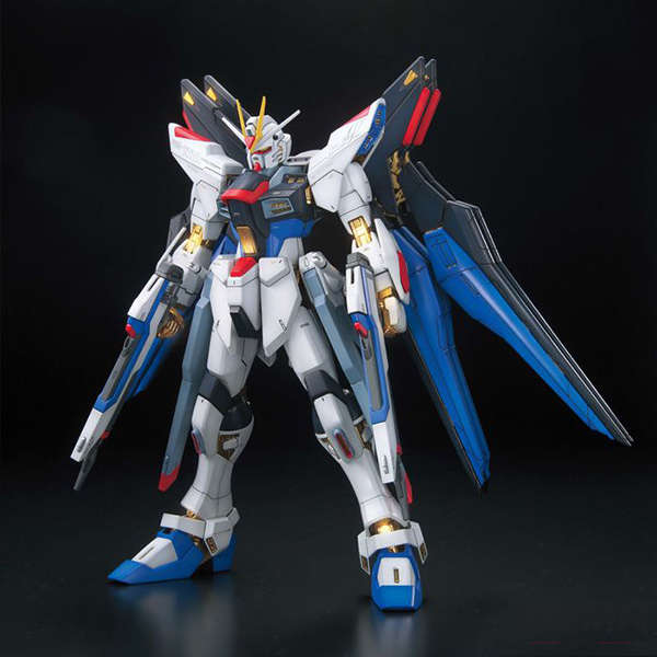 mg_strike_freedom_full_burst_02