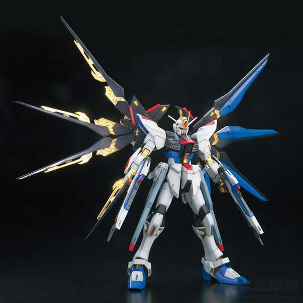 mg_strike_freedom_full_burst_03