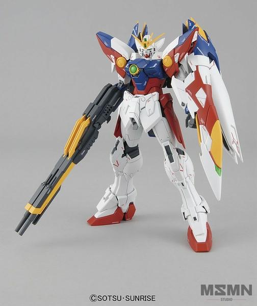 mg_wing_gundam_proto_zero_ew_01