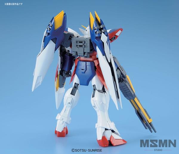 mg_wing_gundam_proto_zero_ew_03