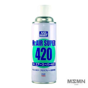 mr_air_super_420_00