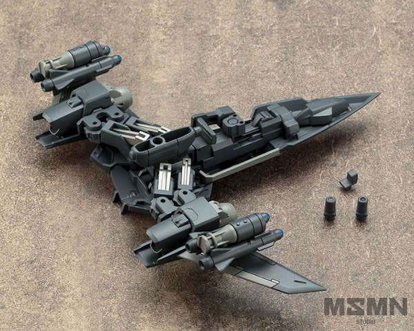 msg_heavy_unit_solid_raptor_01