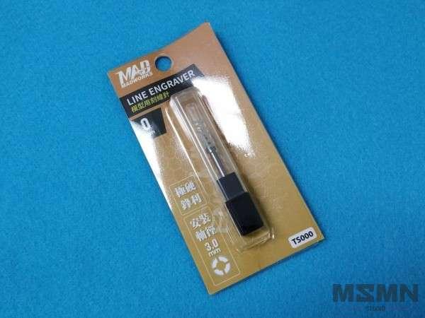 mw_ts_engraver_needle_00