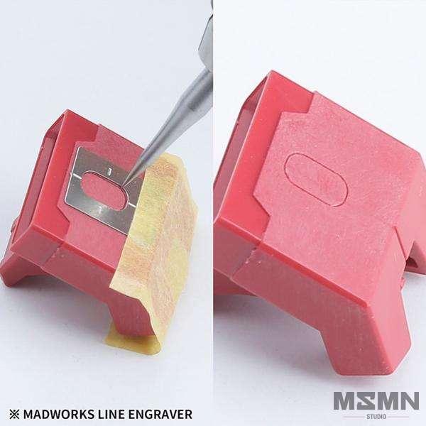 mw_ts_engraver_needle_03