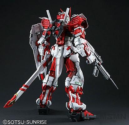 pg_astray_red_frame_02