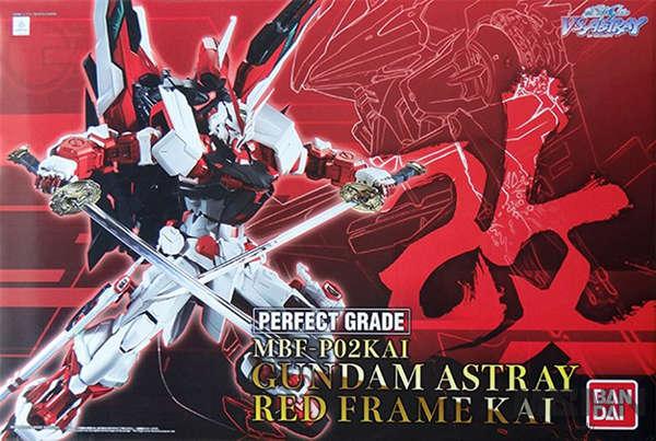 pg_gundam_red_frame_kai_00