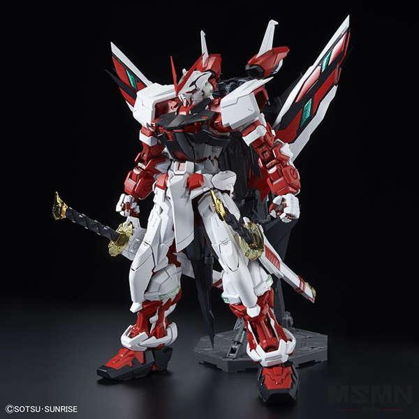 pg_gundam_red_frame_kai_01
