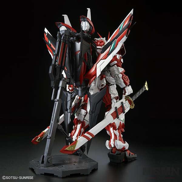 pg_gundam_red_frame_kai_02
