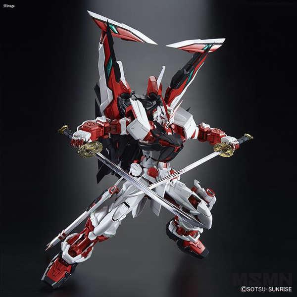pg_gundam_red_frame_kai_03