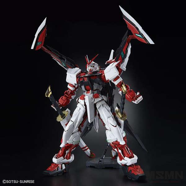 pg_gundam_red_frame_kai_04