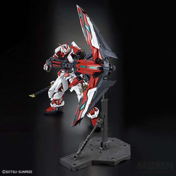 pg_gundam_red_frame_kai_05