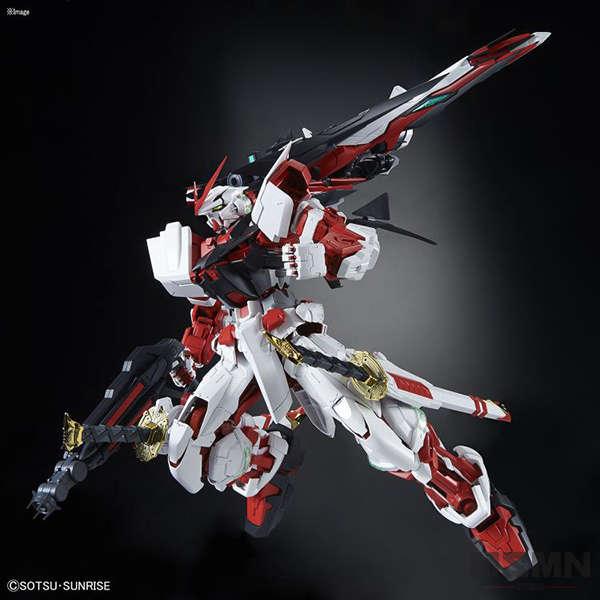 pg_gundam_red_frame_kai_06