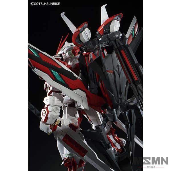 pg_gundam_red_frame_kai_08