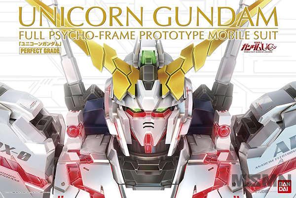 pg_unicorn_00