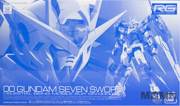 rg_00_gundam_seven_sword_00
