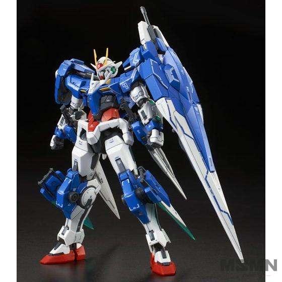 rg_00_gundam_seven_sword_02