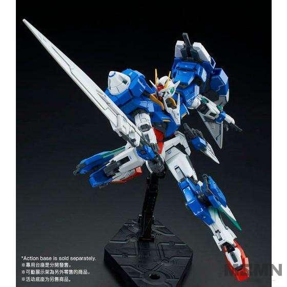 rg_00_gundam_seven_sword_04