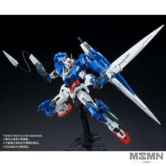 rg_00_gundam_seven_sword_05