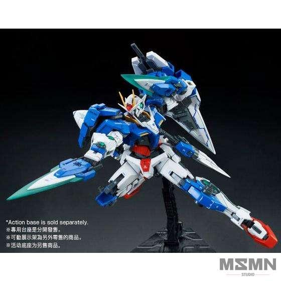 rg_00_gundam_seven_sword_06
