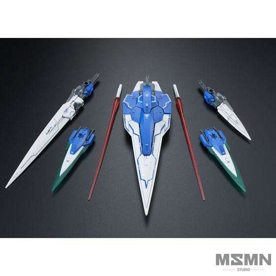 rg_00_gundam_seven_sword_08