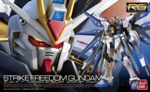 rg_strike_freedom_00
