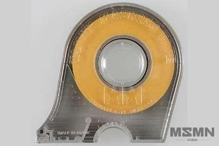 tamiya_masking_tape_18mm_00