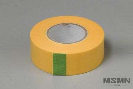 tamiya_masking_tape_18mm_refill_00
