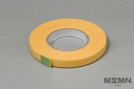 tamiya_masking_tape_6mm_refill_00