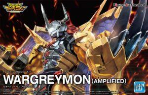 wargreymon_amplified_00