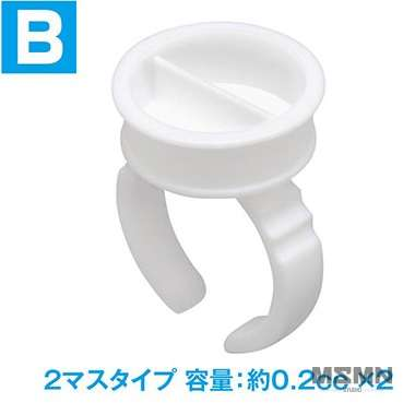 wave_ring_cups_b_00