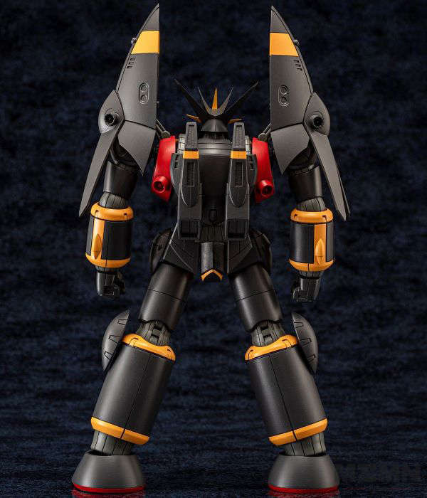 aim_for_the_top_gunbuster_1000_01