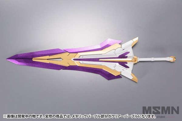 extand_arms_06_arsenal_arms_05