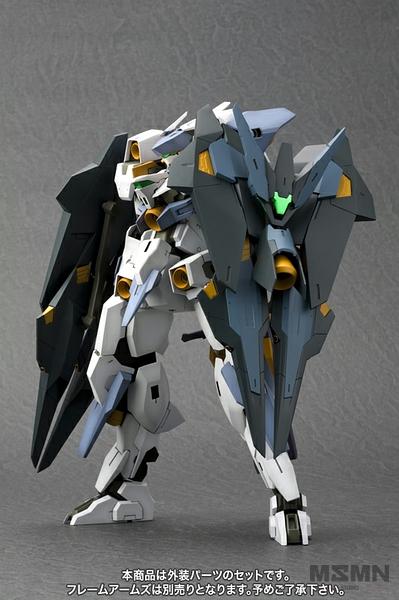 extend_arms_02_baselard_02