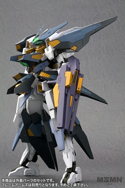 extend_arms_02_baselard_03