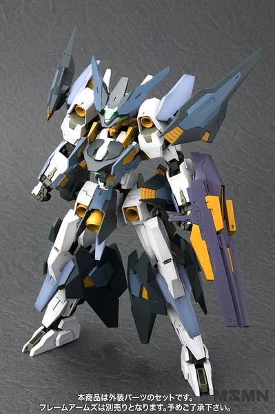 extend_arms_02_baselard_04