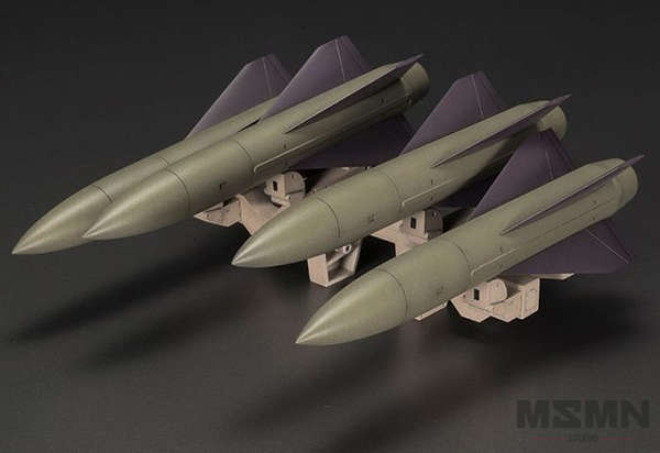 extend_arms_guided_missile_improved_hawk_01