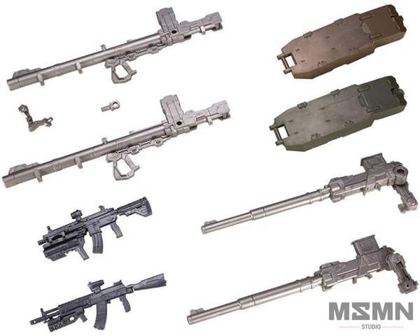 fag_gourai_weapon_set_01