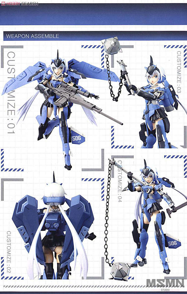 fag_stylet_weapon_set_01