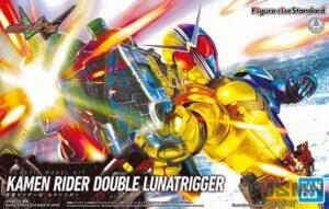 fr_kamen_rider_double_luna_trigger_00