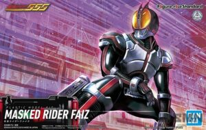 fr_kamen_rider_faiz_00