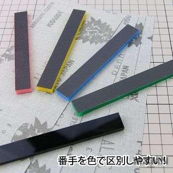 gh_acrylic_board_set_of_5_02