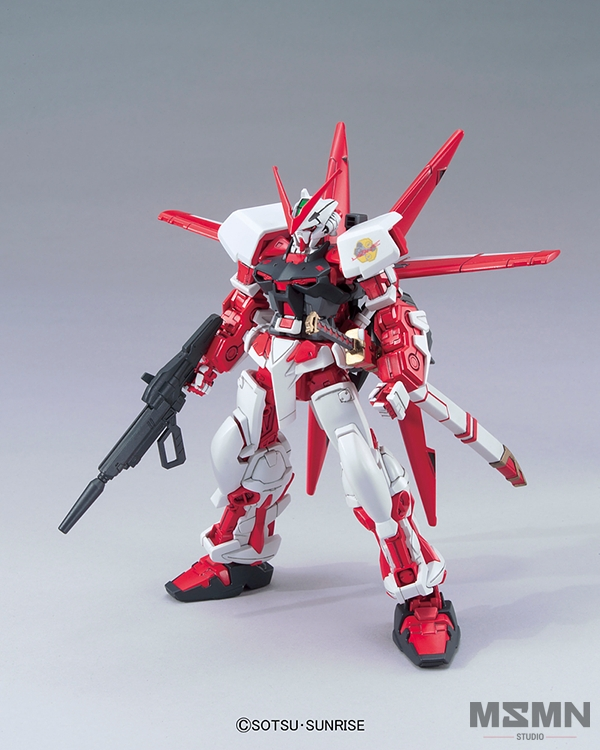 hg_astray_red_frame_with_flight_unit_01