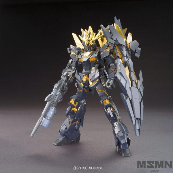 hg_banshee_destroy_mode_01